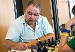 2018-torneo-petxina-06