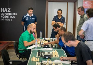 2018-torneo-petxina-16