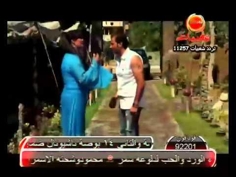 تردد قناة شعبيات Sha3beyat الإبداع الفضائي