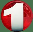 القنوات الناقلة لمباريات الدوري الانجليزي و الايطالي و الاسباني لموسم 2018-2019 مجانا