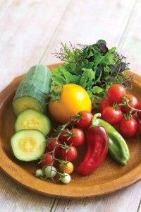 vegetable_burpee_boost_capital_district