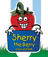 chefjeffsherryberry