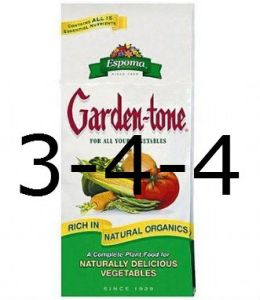 garden-tone-espoma-nutrients