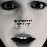 Northwest – Dimaryp