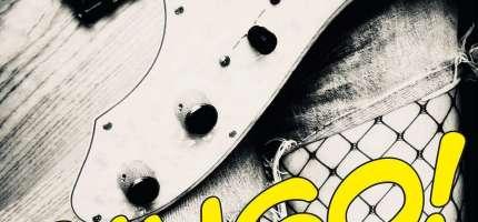 TheCatherines – Bingo