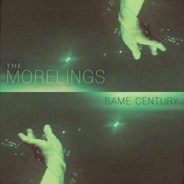 The Morelings – Same Century