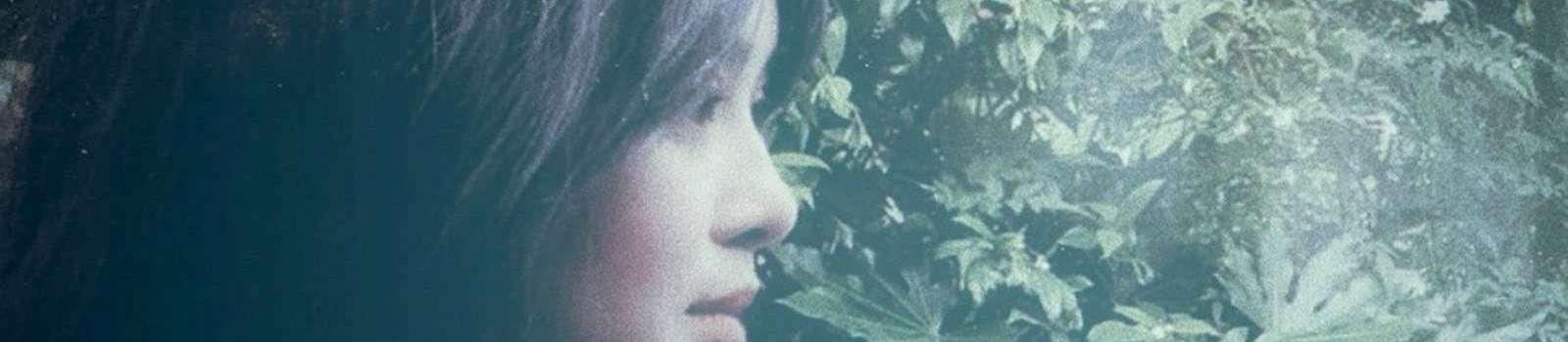 Dayflower – Stuck To You