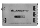 ETHERFACE: Virtual Soundcard pro AES50