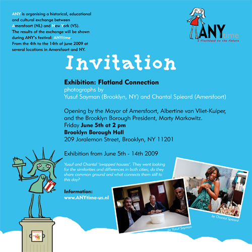 CLICK HERE FOR ANYtime Invite PDF