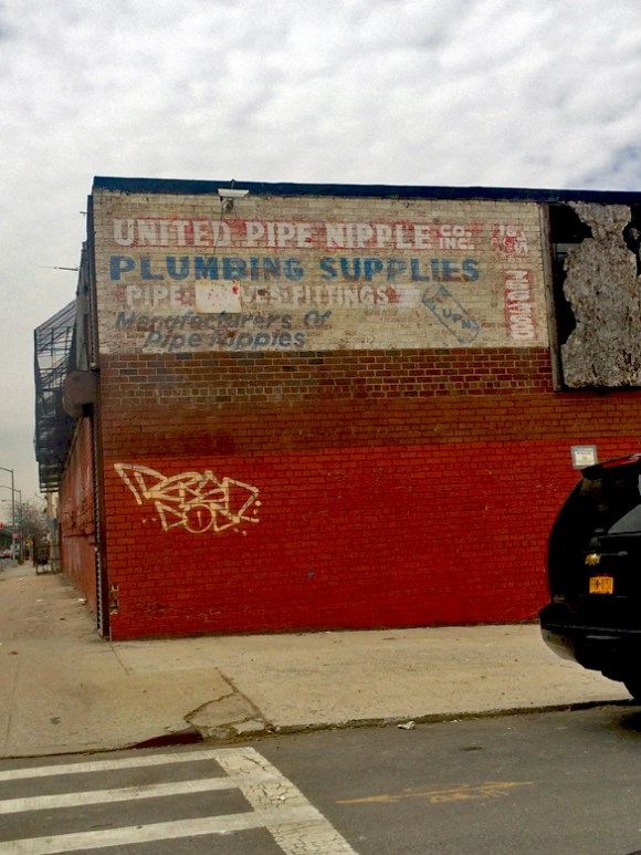 United Pipe Nipple Co Inc Plumbing Supplies Manufacturer Of