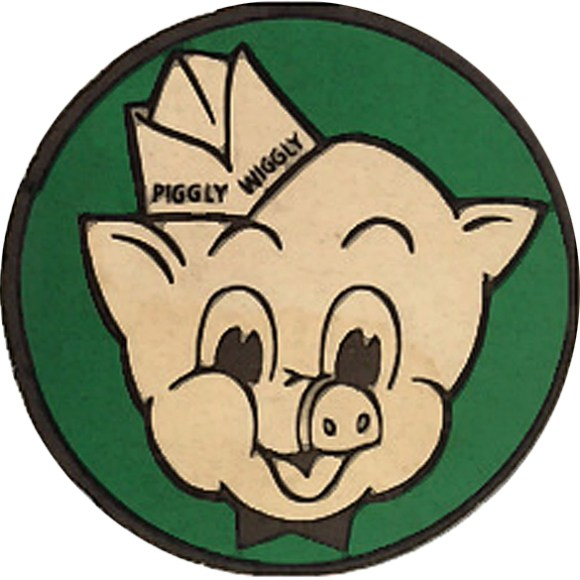 26d68f9f4c0b2 Piggly Wiggly – Nacogdoches