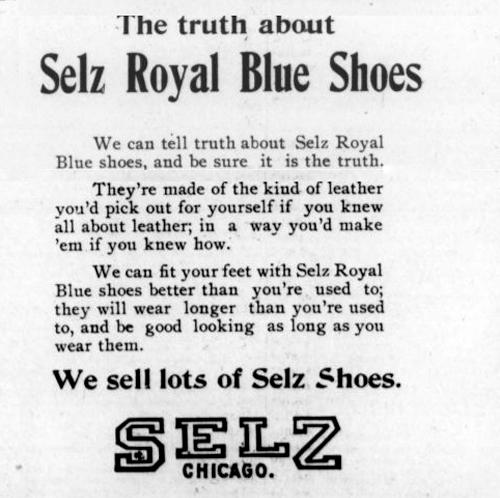 Arizona Journal-Miner March 19, 1905