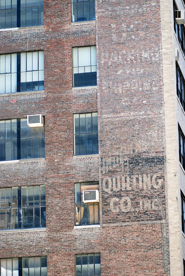 Quilting Co