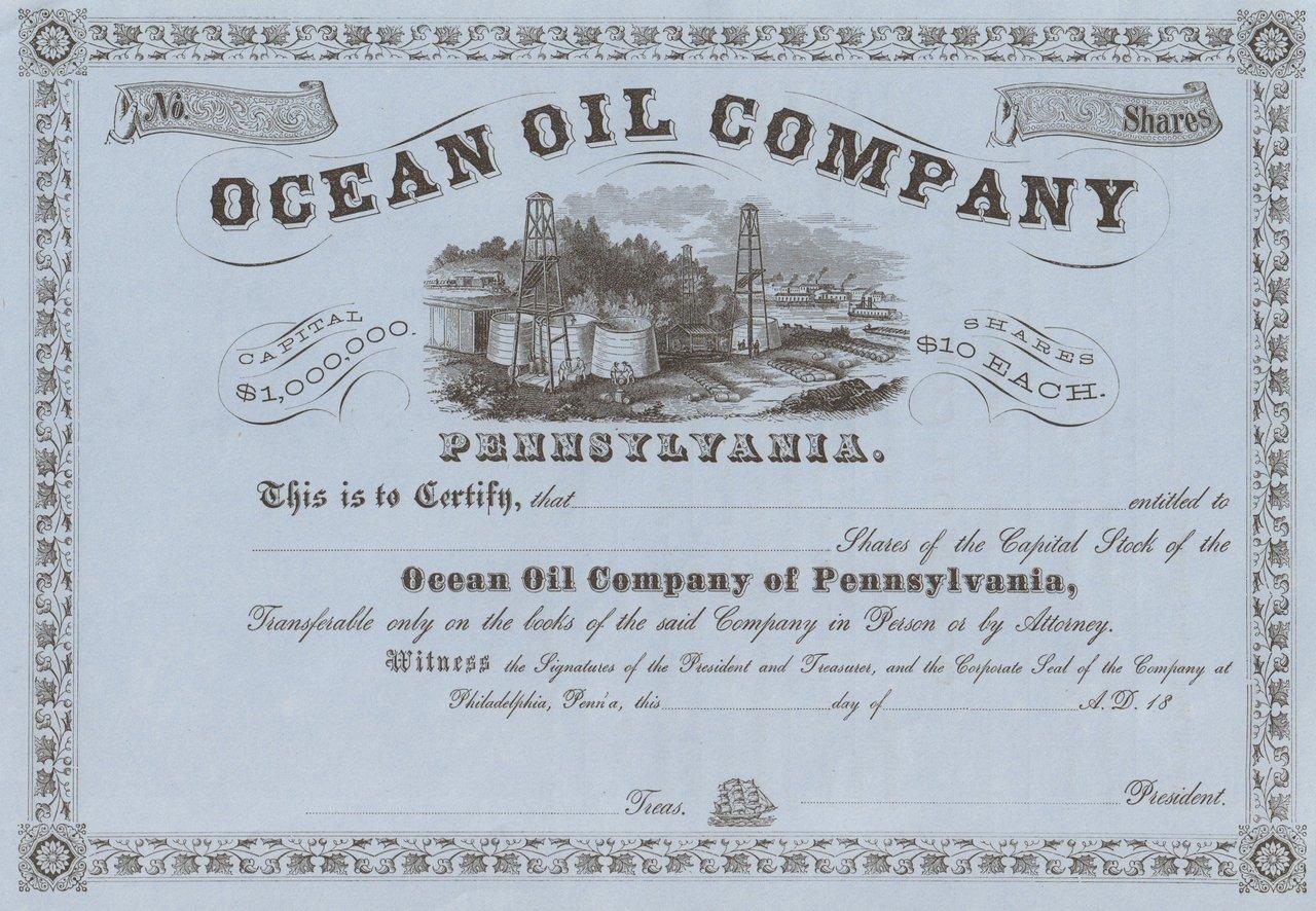 gas u0026 oil u2013 fading ad blog