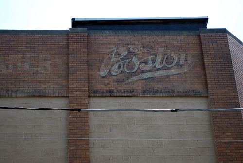 Boston Cleaners - Scranton, PA