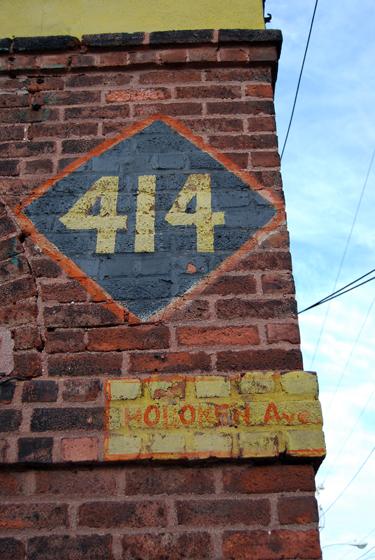 Corte & Co. Sausage Manufacturers - Jersey City, NJ