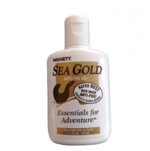 Antibuée SeaGold