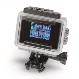 camera-becam4