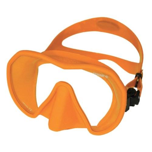 masque-maxlux-orange