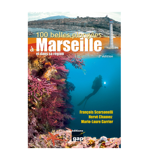 100-plongees-marseille