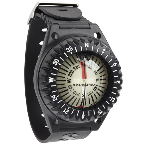 compas-fs2-scubapro