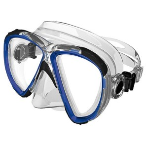 masque-de-vue-aquatys
