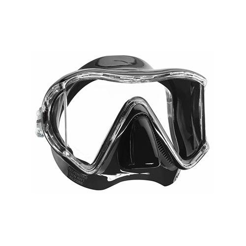 masque-mares-I3-noir
