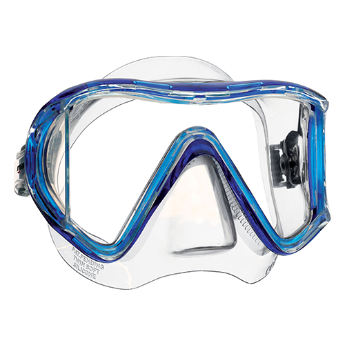 masque-maresI3-bleu