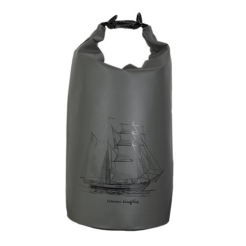 mariner-voilier