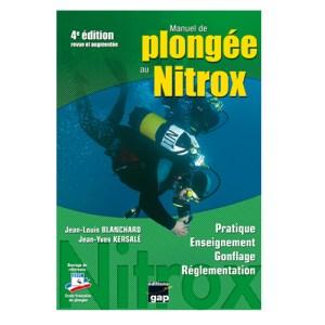 plongee-nitrox
