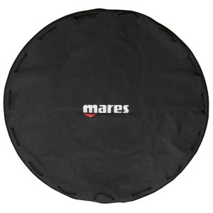 mares-cruise-carpet
