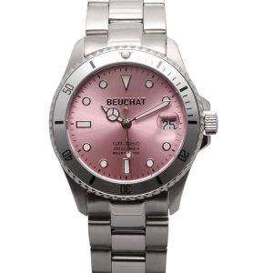 Montre BEUCHAT GB1950 Lady