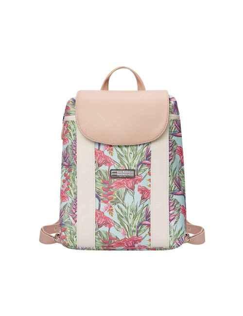mini-back-pack-tropical