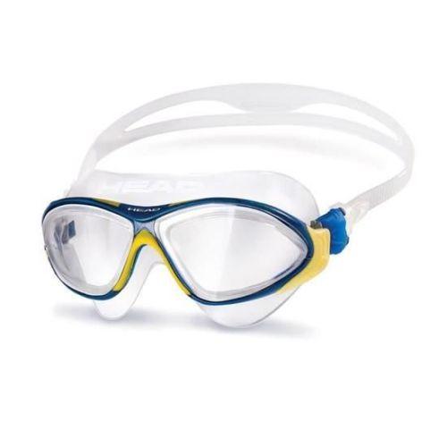 Masque de nage HEAD Horizon