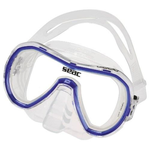 Masque-seac-giglio-bleu