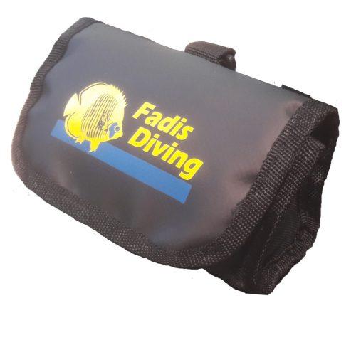 pochette-ordinateur-fadis-diving