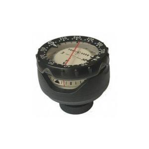 Compas pour flexible Aqualung