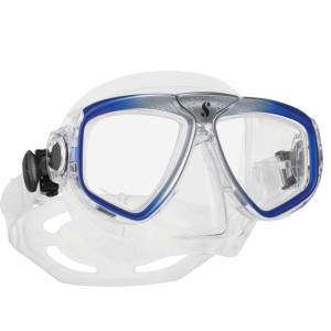 masque-zoom-evo-bleu-transparent