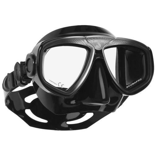 masque-zoom-evo-noir-gris