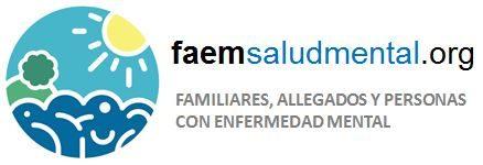 faemsaludmental.org