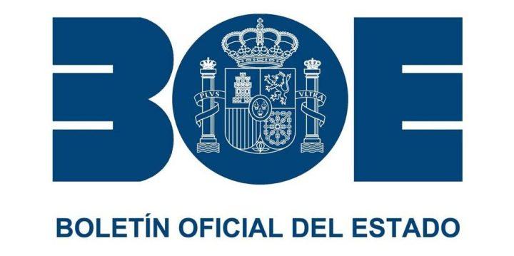 Publicación del Real Decreto 736/2020, de 4 de agosto, por el que se regula la contabilización de consumos individuales en instalaciones térmicas de edificios