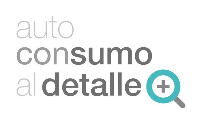 Nota de Prensa: ENERAGEN propone mejoras legislativas para el impulso del Autoconsumo y la Movilidad Eléctrica en España