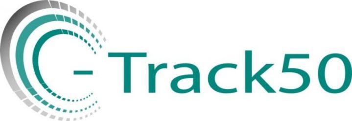 Reunión con Ayuntamiento de Mieres para Proyecto C-TRACK 50