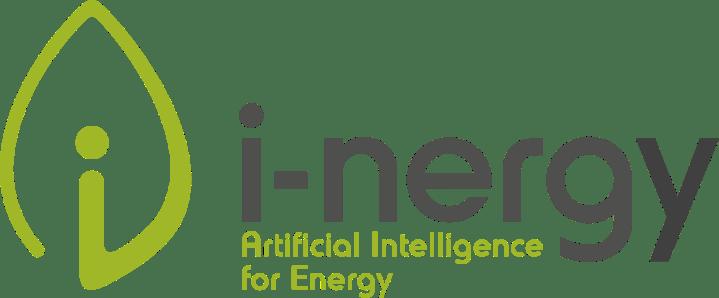 I-NERGY (Artificial Intelligence for Next Generation Energy)