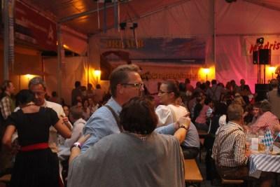 Oktoberfest2015-3-110