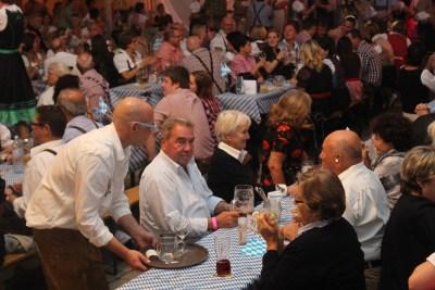 Oktoberfest2015-3-120