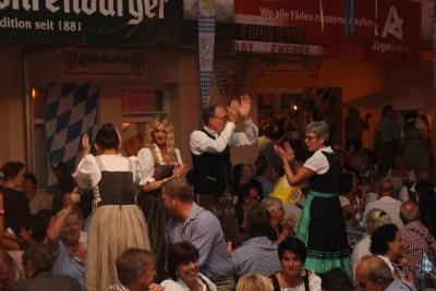 Oktoberfest2015-3-124