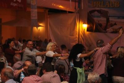 Oktoberfest2015-3-142