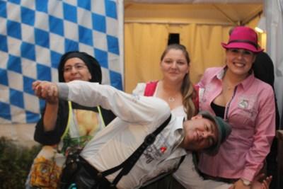 Oktoberfest2015-3-154