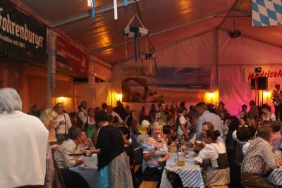 Oktoberfest2015-3-163